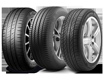 3-tyres---Wigan