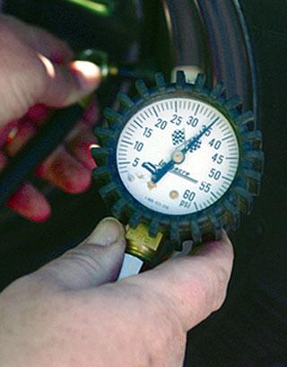 tyre-pressure-check-wigan
